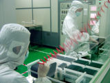 module solaire photovoltaïque polycristallin de rendement de la qualité 330W
