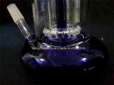 Glasware-Produkte Waterpipe Shisha der Huka