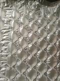 Embalagem Materiais de proteção Air Cushion Bubble Film