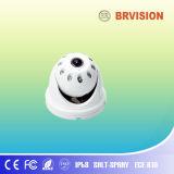 Appareil-photo blanc de dôme de télévision en circuit fermé de couleur avec IP69k