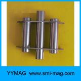 Griglia magnetica pulita facile di alta qualità
