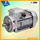 90L-4 Motor de In drie stadia van de Motor van de ventilator