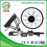 Kit eléctrico de la conversión de la bicicleta de Czjb-104c 48V 350W para la bici de montaña