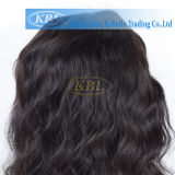 150% Density Brazilian Front Lace