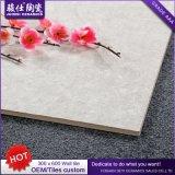 Fábricas de las baldosas cerámicas en azulejos de cerámica de la pared Vietnam de la alta calidad superior de China Foshan
