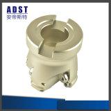 熱い販売CNCはEmr5r-S50-22-4tの表面製造所のカッターのツールのアクセサリに用具を使う