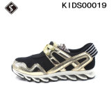 La mode badine les chaussures de course de sports avec le couteau Outsole