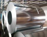 Prepainted гальванизированный лист стального цвета Aluzinc катушки Coated стальной