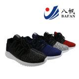 2016 chaussures Bf161203 de sports d'hommes de mode
