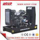 Originele Motor met de Originele Reeks van de Generator 10kVA van de Alternator Stamford Reserve