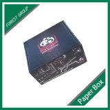 Embalaje ondulado Mailer Box (FP7030)