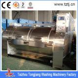 Hôtel d'acier inoxydable/appareil de teinture de lavage industriel de blanchisserie/appareil de teinture de lavage industriel