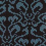 Mosaico Bisazza Italia hecha a mano