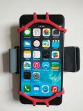 De mobiele Armband van de Sporten van de Telefoon