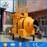 Misturador concreto Jzm500 da venda quente