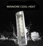 Riscaldatore radiante di IR del riscaldatore di Winmore migliore & più sicuro del riscaldatore a gas