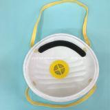産業のための弁のコップの形N95 Nioshマスク