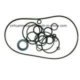Sumitomo Sh60를 위한 유압 펌프 오일 시일 장비 오일 시일