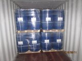 殺虫剤中間N-Methylaniline 99.8% CAS 100-61-8 (また染料のために)