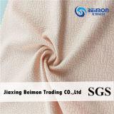 Tela caliente del telar jacquar de la venta para la ropa (P23107)