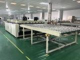 (Hm-1240) Guangzhou Controlemechanisme van de Last van het Scherm van de Fabriek 12V/24V40A PWM LCD het Zonne