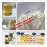 Líquido inyectable 50mg/Ml Anadrol Oxymetholones para el crecimiento del músculo