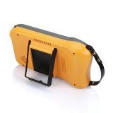 Блок развертки ультразвука Farmscan L60 портативный B/W ветеринарный при одобренный Ce