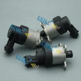 Bosch 0928400736の燃料メーターで計る弁Mprop ChvroletのブレザーS10 2.8dのための0928 400 736そして0 928 400 736