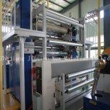 Personnalisé utilisé dans le tissu 100% de Nonwoven de polypropylène de Medical&Agriculture&Protection