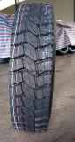 Gewinnender Radial-LKW-Reifen 1200r20 11.00r20 12.00r24 9.00r20