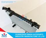 Radiatore dell'automobile misura per il serbatoio rapido 2005 della plastica di memoria di Alumiunm della trasmissione del Suzuki Ar-1013 Mt