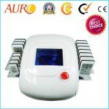 Cer-Zustimmungcellulite-Verkleinerungs-Laser-Maschine