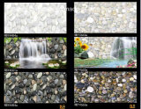Het beste Verkopende Bouwmateriaal van de Tegel van de Muur van de Tegel van de Keramiek van de Steen