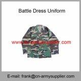 Bdu 군 제복 군 의류 육군 의복 Bdu 육군 제복