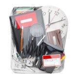 PET Ladeplatten-Verpackungs-Film für Maschinen-und Handgebrauch