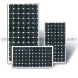 comitato solare PV di energia solare di 300W del modulo fotovoltaico monocristallino del comitato
