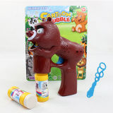 Лето Toys пушка пузыря с водой пузыря (H8527028)