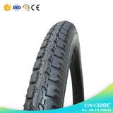 """La """" bicicleta 18*2.125 parte los neumáticos de la bicicleta"""