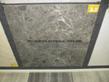 Mattonelle di pavimento piene del materiale da costruzione del marmo del corpo