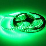 luz de tira blanca de 6000-7000k SMD2835 12V LED