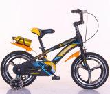 자전거 (ly 59)가 가장 새로운 고품질 1개의 바퀴에 의하여 농담을 한다