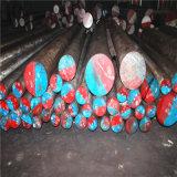 Работа высокой износостойкости холодная умирает стальная сталь сплава (D2/SKD11/1.2379)