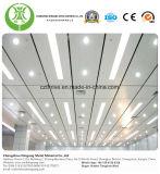 AA3004 H24 Farbe beschichtetes (vorgestrichenes) Aluminium für gehangene Decke