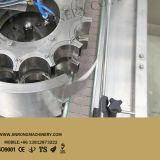 Automatisches alkoholfreies Getränk oder kohlensäurehaltige Getränk-Füllmaschine