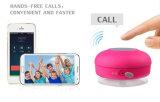 2017 beste bewegliche drahtlose kleine wasserdichte lauteste Bluetooth Stereolautsprecher