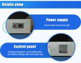 Incubadora inteligente de la temperatura de PIB-BS Seroes