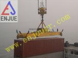 spalmatore idraulico elettrico del contenitore 20t