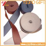 Acollador de la alta calidad de la insignia de Customed de las ventas al por mayor (YB-HR-22)
