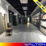 600X600 Baumaterial-Marmor-Blick glasig-glänzende Porzellan-keramische Fußboden-Fliesen