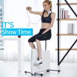 Mobilier de maison de salle de fitness Home pour l'exercice Body Building